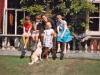 073-Cathys-friend-NickyCathy-DadMum-Tango-June-1960