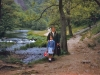 086-Grandma-and-Allie-Dovedale-June-1961