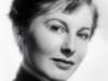 113-thea-gregory-october-1953-by-cornell-lucas