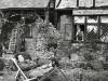 117-tudor-cottage-1955-59
