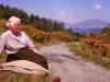 121-Grandma-on-the-footpath-near-Manesty