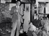23-at-tudor-cottage-1956
