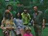 30-creek-house-c1969-jocath-nick-anna-trev-jim-mum-and-dad