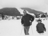 39-dad-and-i-in-austria-1960
