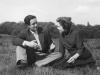 41-dad-and-mum-on-hampstead-heath