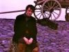 64-hans-brinker-filming-holland