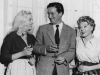73-diana-dors-dad-and-glynis-johns