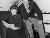 77-flat-in-hampstead-1952-mum-and-dad