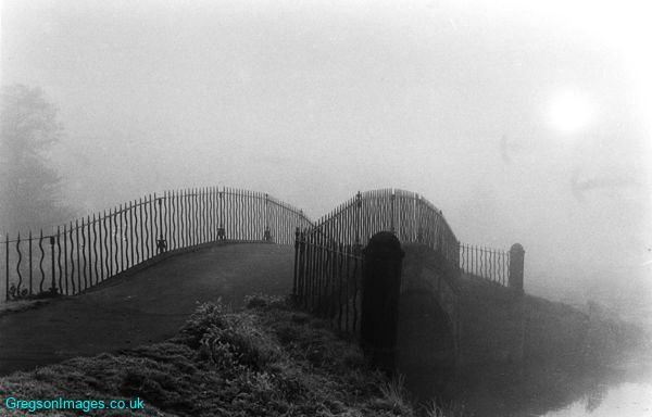 50bw-misty-bridge-cawthorne