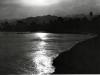 10bw-dahab-sunset