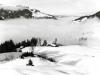 11bw-through-the-mist-at-wengen