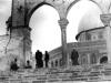 12bw-the-dome-on-the-rock-jerusalem
