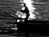 18bw-the-boatman-st-ives