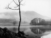 43bw-by-rydal-water-cumbria