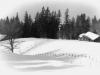 47bw-snowscape-switzerland
