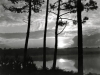 53bw-sunrise-over-the-lagoon-in-portugal