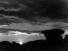 54bw-sunset-at-brimham