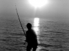 62bw-the-fisherman-portugal