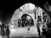 67bw-old-city-of-jerusalem