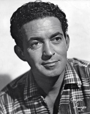 30-Dad-Rooney-Publicity-Photo-1958