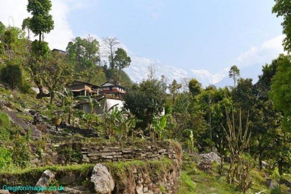 107-Typical-hillside-village