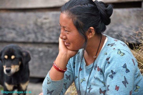 129-Local-villager