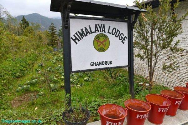 166-Himalaya-Lodge-at-last-like-the-fire-extinguishers