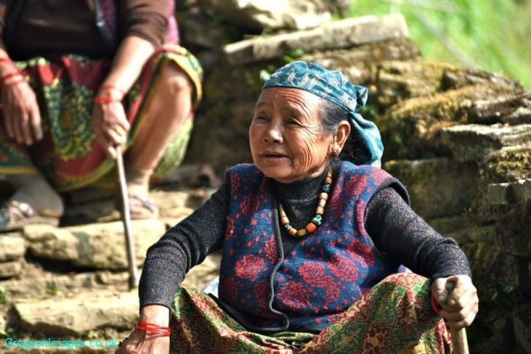 239-Faces-of-Nepal