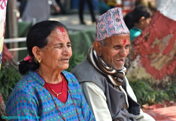 436-Hindu-Pilgrims