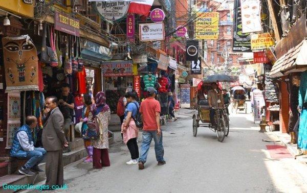 491-Sights-of-Kathmandu