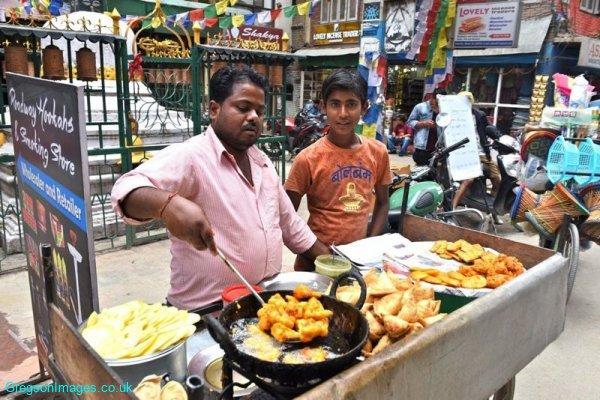 500-Street-food