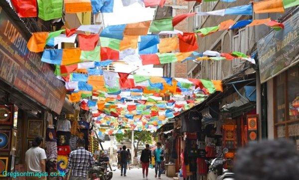 501-Sights-of-Kathmandu