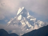 076-The-unclimbed-Fishtail-mountain