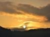 179-Himalayan-Sunrise