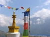 208-Small-Buddhist-Stupa-in-Ghandruk