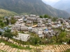 230-Old-Ghandruk-a-vegetarian-village