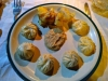 232-Typical-Nepalese-dish-with-filled-dumplings-and-a-spicy-sauce