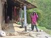 259-Village-life-continues