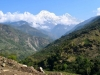 330-Annapurna-south