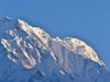 371-The-snows-of-Annapurna-south