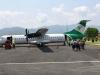 455-our-yeti-Airlines-flight-back-to-Kathmandu