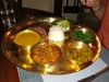 458-Traditional-Nepalese-dish