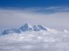 472-Everest