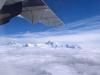476-Leaving-Everest