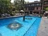 486-The-beautiful-pool