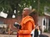 510-Buddhist-Monk-in-the-square