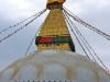 516-The-great-Boudha-Stupa