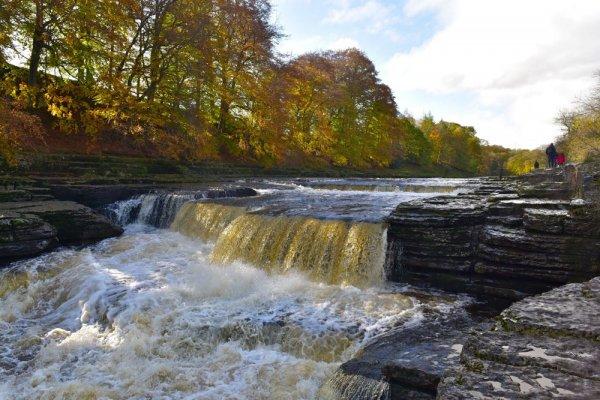 154-Aysgarth-Falls