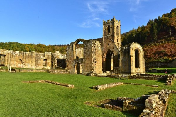 229-Mount-Grace-Priory