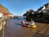 064-Fishing-boat-in-Staithes